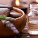 Masaż i wyjątkowe terapie naturalne