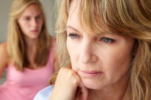 Wiadomości na temat menopauzy – wyłącznie na opisywanej witrynie internetowej