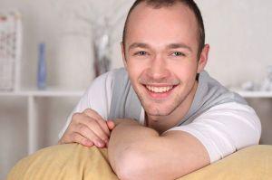 sekrety męskiej pielęgnacji