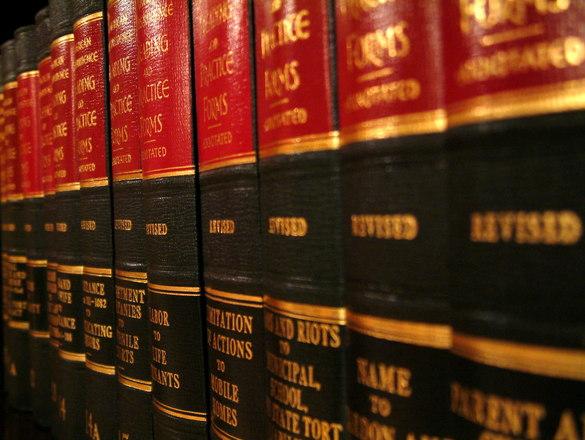 Niezwykle bezustannie ludzie dzisiaj wymagają asysty prawnika.