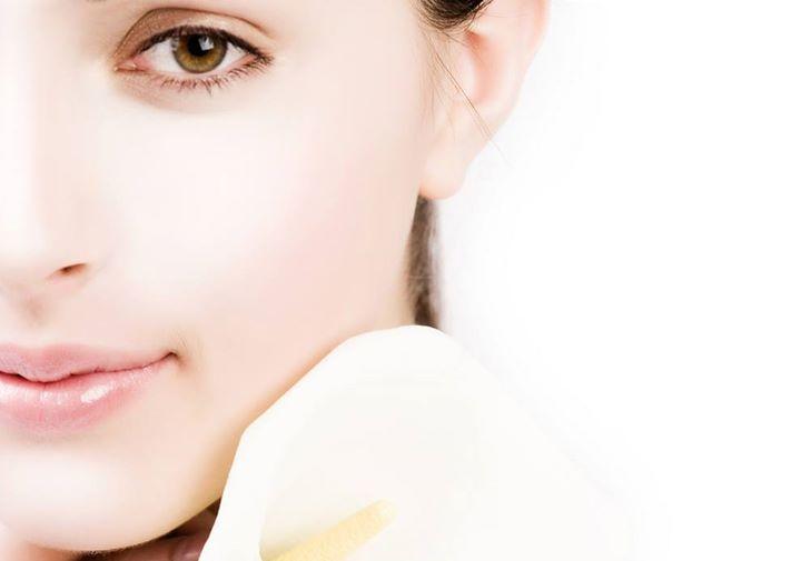 Jędrna skóra – właściwe (pielęgnowanie dbanie troszczenie się} to podstawa
