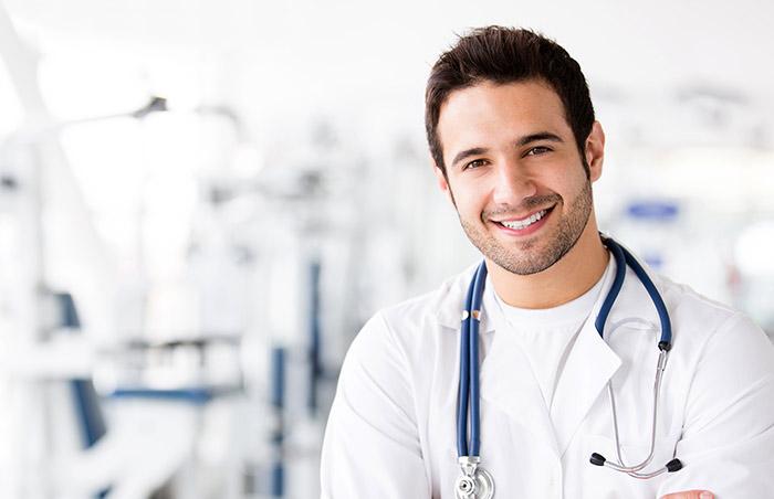 Lecznie u osteopaty to leczenie niekonwencjonalna ,które szybko się rozwija i wspomaga z kłopotami zdrowotnymi w odziałe w Krakowie.