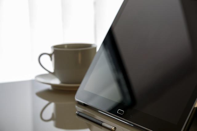 Znawca  w dziedzinie kampani Adwords odciąży i dopasuje godziwą strategie do twojego biznesu.