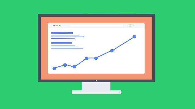 Ekspert w dziedzinie pozycjonowania stworzy trafnąpodejście do twojego biznesu w wyszukiwarce.