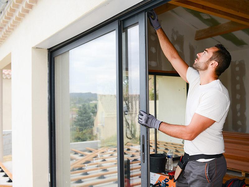 Okres budowy domu jest nie tylko wyjątkowy ale również niezwykle oporny.