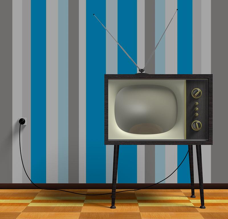 Rodzinny odetchnięcie przed tv, czy też niedzielne filmowe popołudnie, umila nam czas wolny oraz pozwala się zrelaksować.